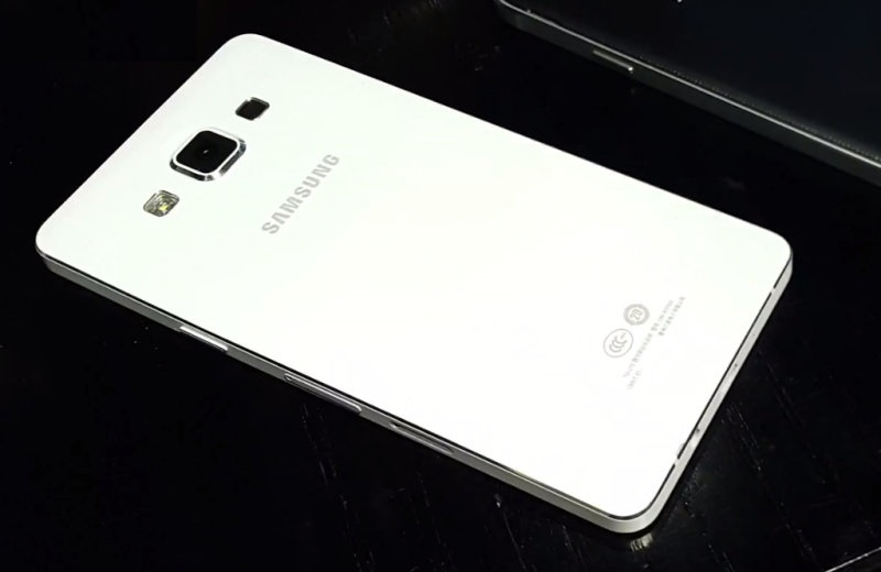 Samsung-Galaxy-A5-camera