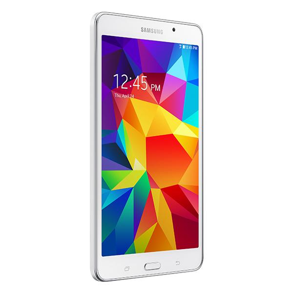 Thiet-ke-Samsung-Galaxy-Tab-4-7.0