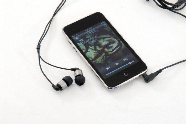 SoundMAGIC PL11