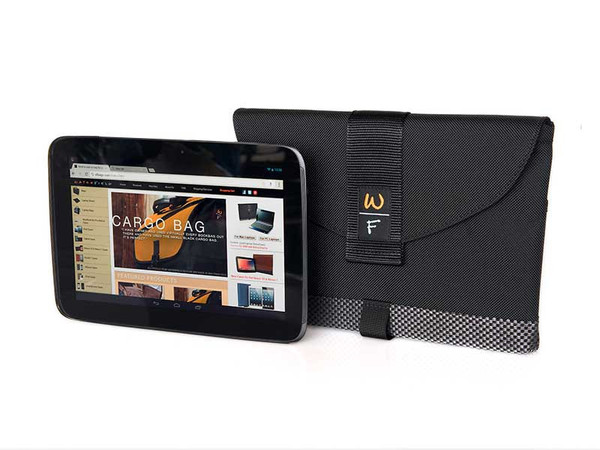Tablet Ultimate SleeveCase
