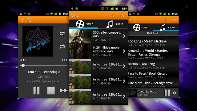 vlc_for_android_beta