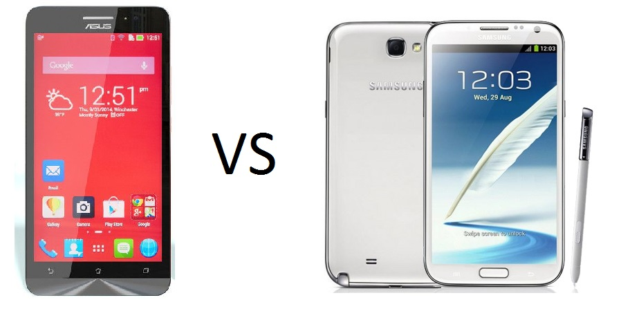 zenfone_6_vs_galaxy_note_2_cu_anh_2