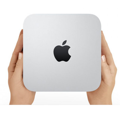 Mac mini 2.3GHz Intel Core i5-MC815ZP/A