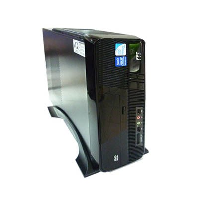 FPT ELEAD M524 PDC G630-2.7 P8H61MX-A53354