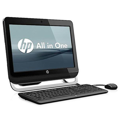 HP All-in-One 120-1185L G850-QF118AA