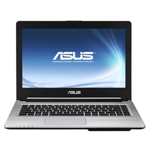 "Asus S56CM (Core i5-3317U/4GB/750GB/GeForce 630M/15.6""HD)"