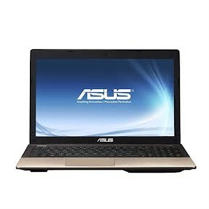 "Asus K55A (core i3-3110M/4GB/500GB/Intel HD4000/15.6""LED)"