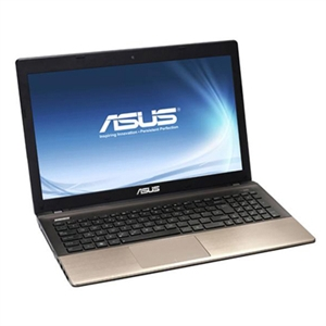"Asus K55A-SX496 (core i3-2328M/2GB/500GB/Intel HD3000/15.6""LED)"