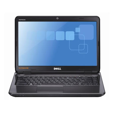 Dell Ins Queen N4110 i5-2450M VGA 1G