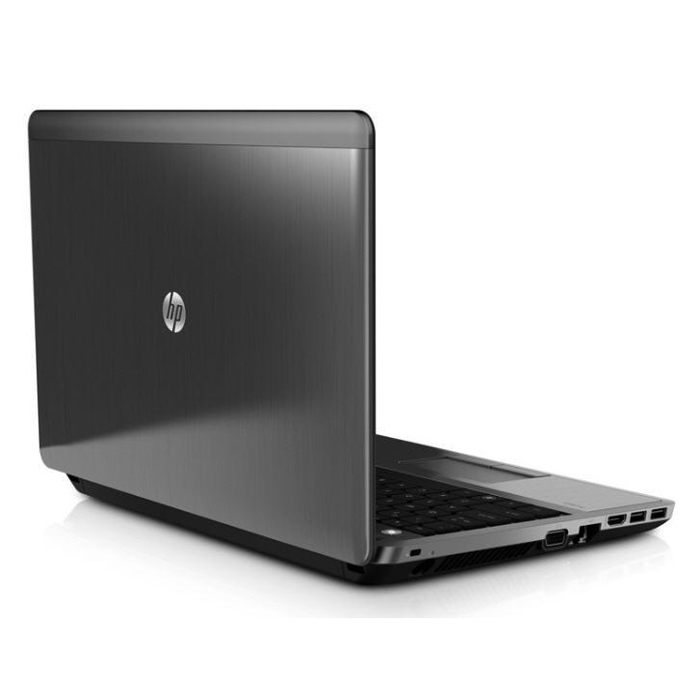 laptop http://fptshop.com.vn/content/images/thumbs/0015335_hp-1000-1306tu-c9m71pa.jpeg