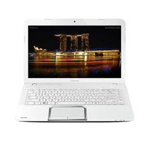 Toshiba Satellite L840-1055X