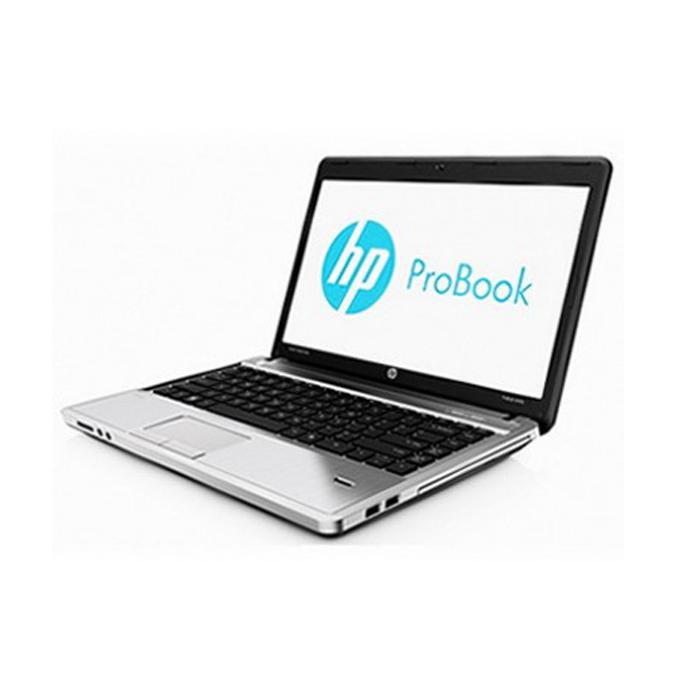 HP Probook 4440s (B4V37PA)