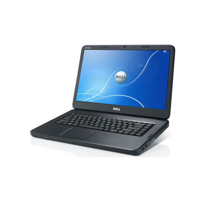 Dell Inspiron 15-3521 Core i3-2375M