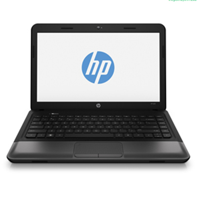 laptop HP H450