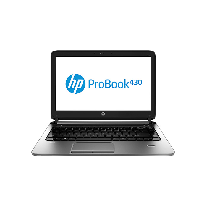 laptop HP PROBOOK 430