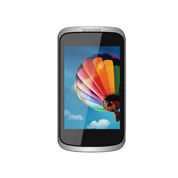 Mobiistar Touch S07