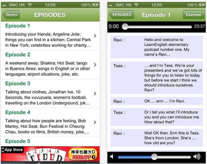 ung-dung-hay-learnenglish-elementary-podcasts-hoc-tieng-anh-so-cap-voi-hoi-dong-anh