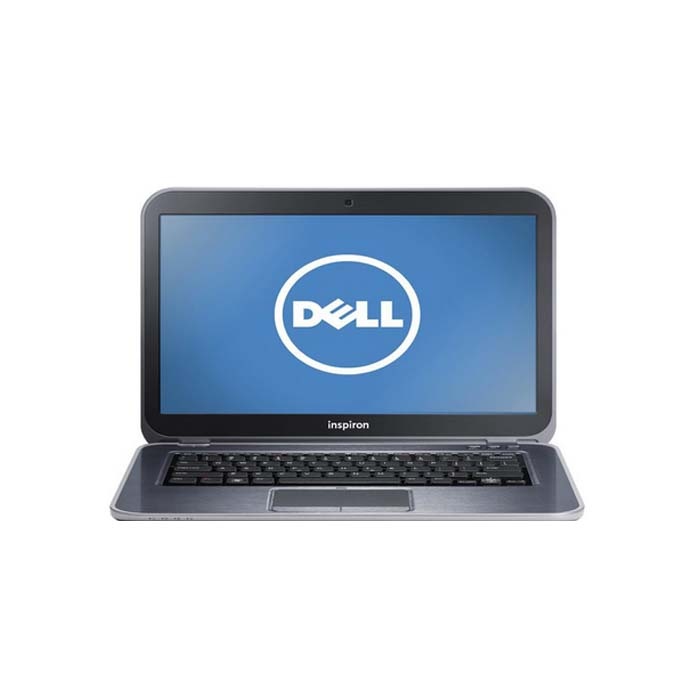 Dell Inspiron N3437 Core i5-4200U