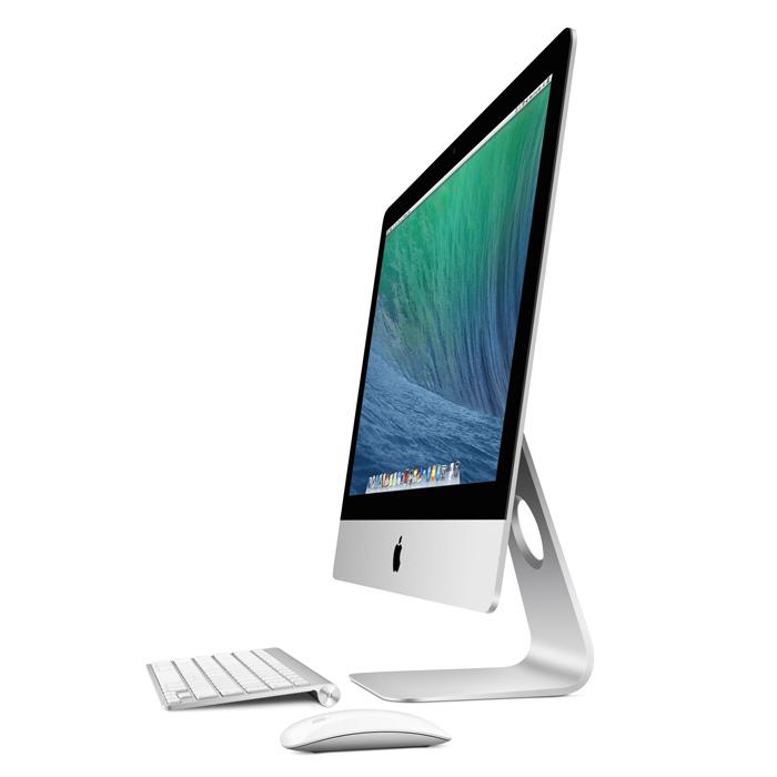 """iMac 27"""" - ME088ZP/A"""