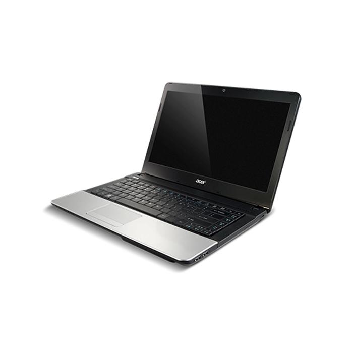 Acer E1-432 mang trên mình bộ vi xử lý Intel 2955U