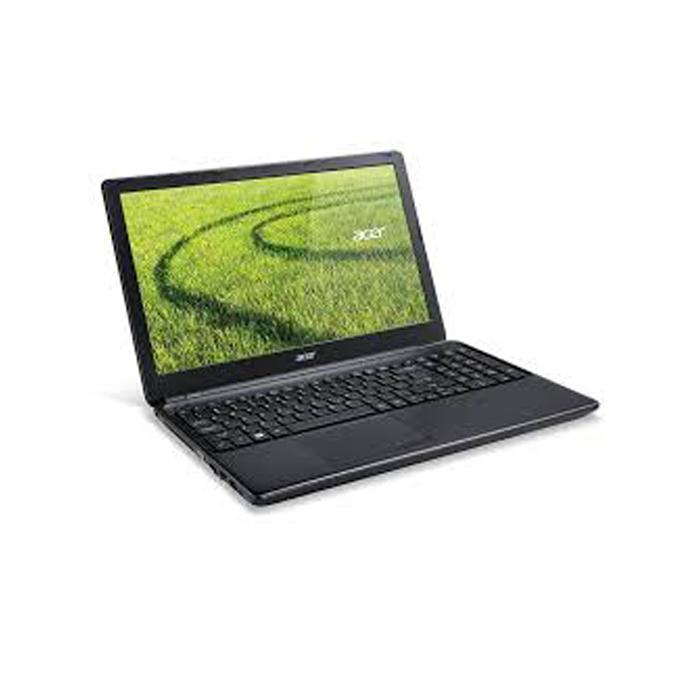 Acer E1-532 sở hữu màn hình LED 15.6 inch