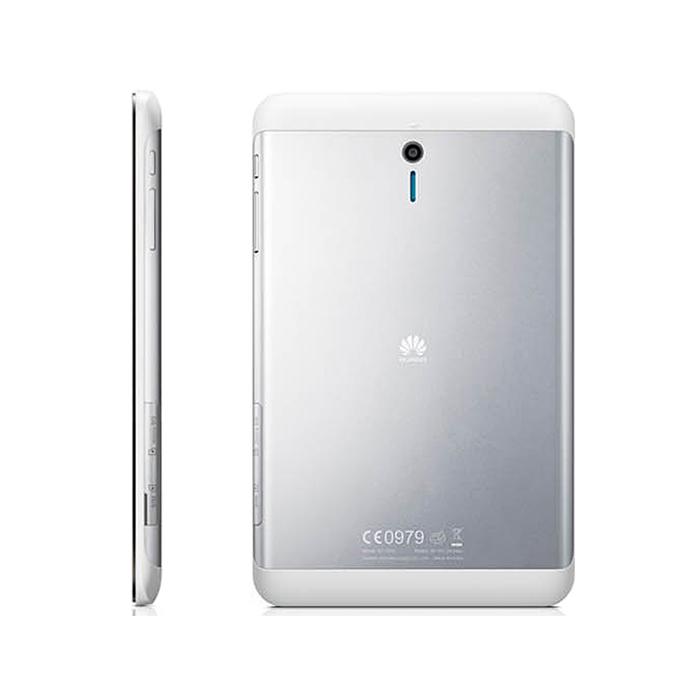thiết kế Huawei MediaPad  7 Youth