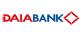 DaiABank - Đại Á