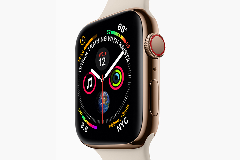 Apple Watch Series 5 04