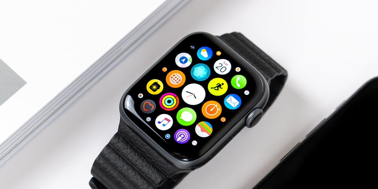 Apple Watch Series 5 02