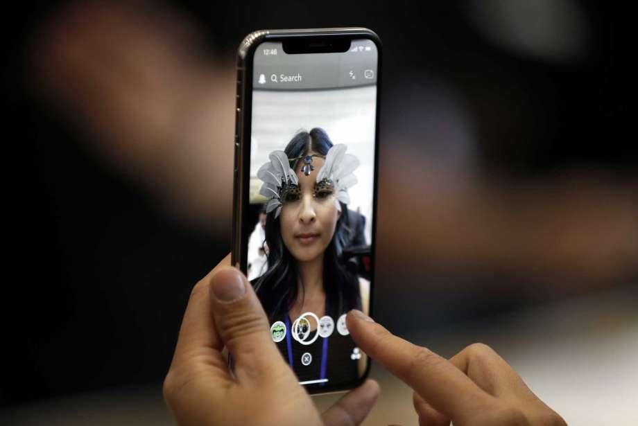 Chụp ảnh chân dung đẹp, nên mua ngay chiếc smartphone này