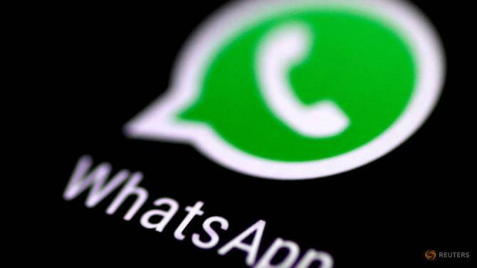 WhatsApp sẽ ngừng hỗ trợ cho smartphone cũ vào năm 2020