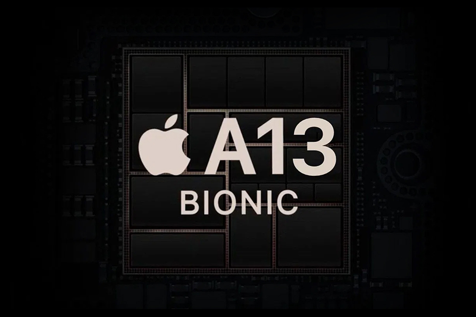 Thông tin iPhone 9 (ảnh 4)