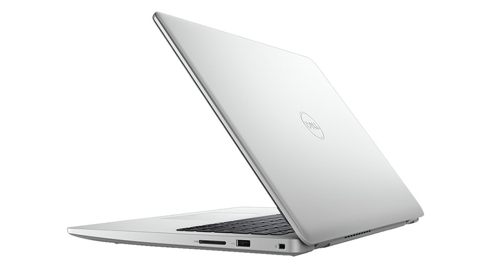 Dell N5593 trang bị SSD 128GB