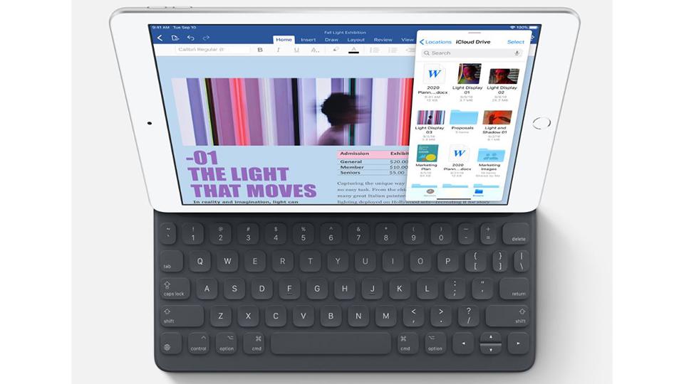 iPad 2019 10.2 icnh 07