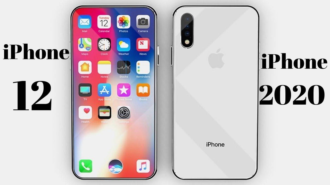 iPhone thế hệ tiếp theo nên bổ sung những tính năng này