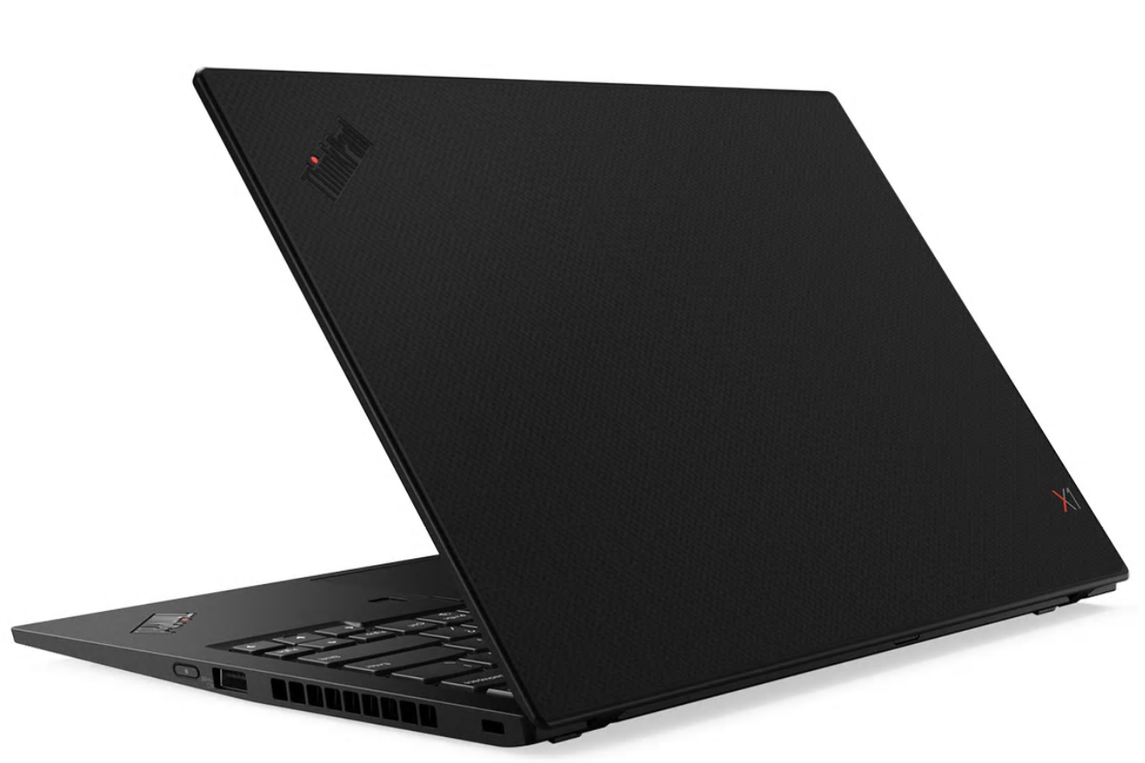 ThinkPad X1 Carbon vs ThinkPad T490 02