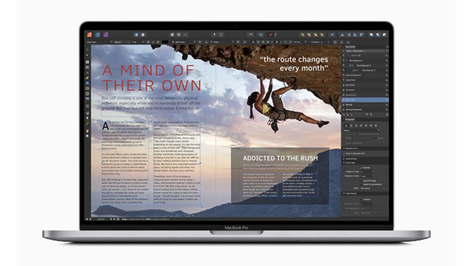 Đây là 3 ứng dụng xuất sắc nhất 2019 do chính Apple bầu chọn 3