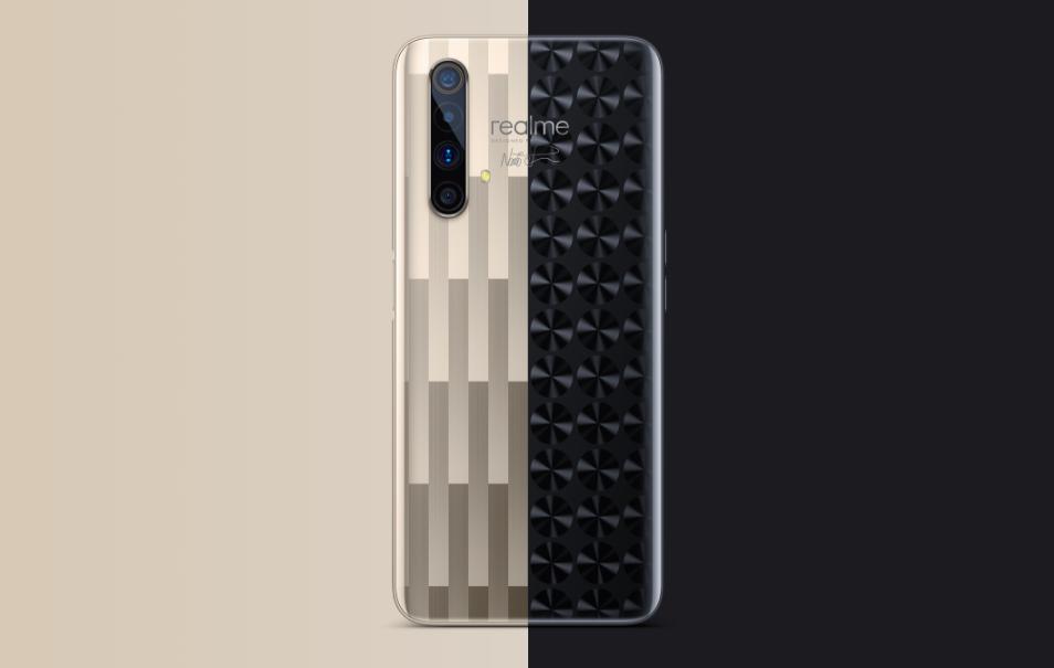 Thông tin bạn cần biêt về Realme X50 5G (ảnh 4)