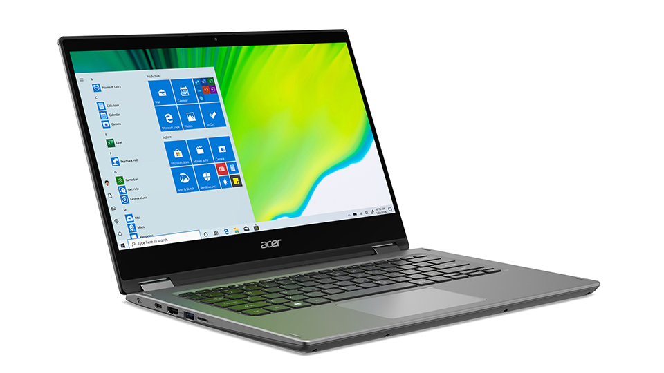 Acer Spin 03