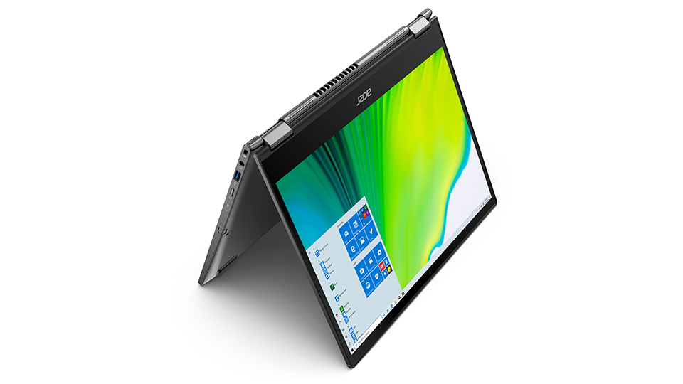 Acer Spin 5 01