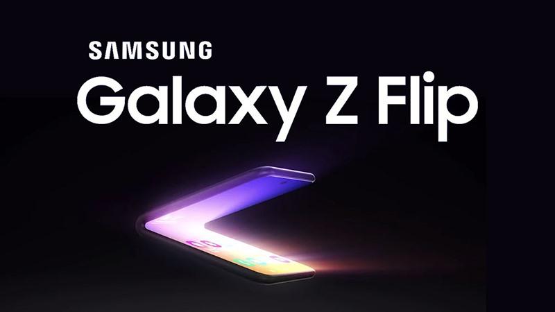 Tổng hợp thông tin về Samsung Galaxy Fold 2 trước ngày ra mắt 3