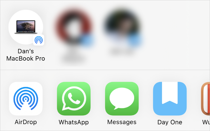 chuyển danh bạ iphone