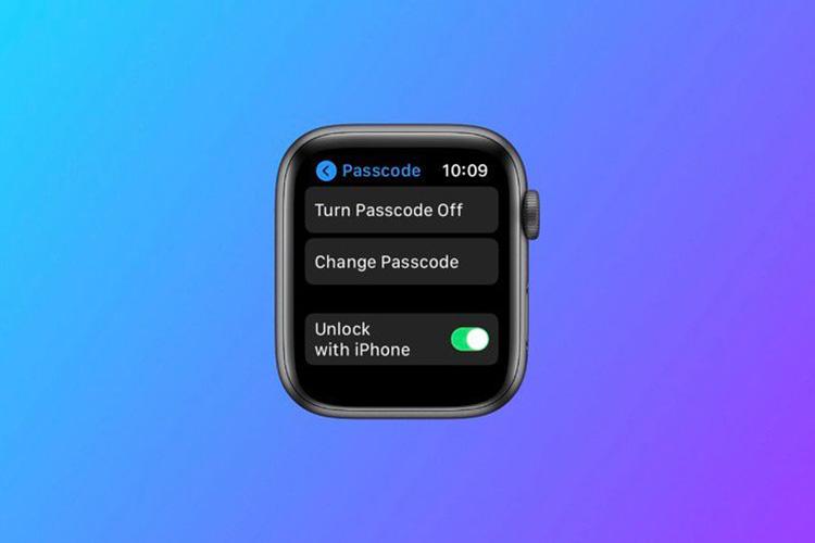 iOS 14.7 xuất hiện lỗi gây ảnh hưởng đến trải nghiệm người dùng