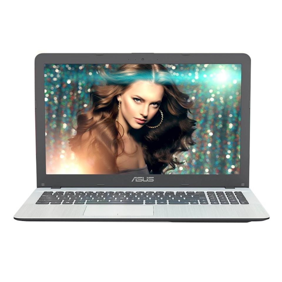 Laptop Asus X541NA.