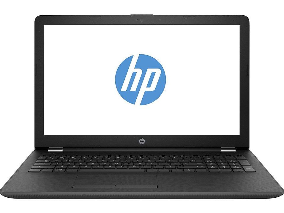 Laptop HP 15-bs644TU.