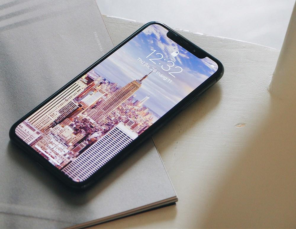 5 smartphone bộ nhớ trong khủng đáng mua nhất hiện nay 2