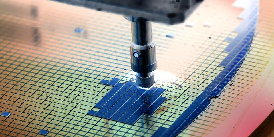 Apple đã có thể thiết kế chip 5G cho iPhone 2020