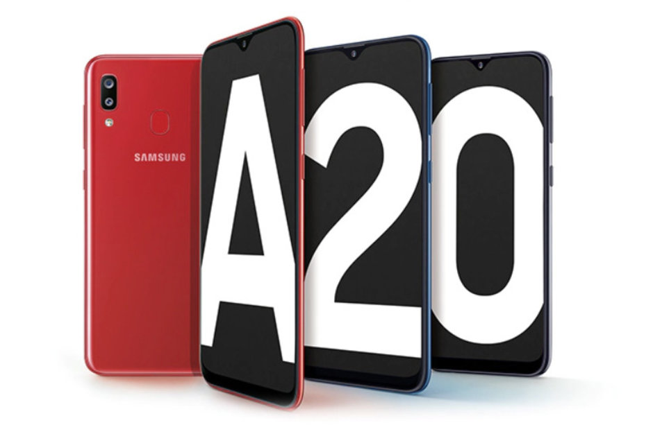 Tất tần tật về dòng Galaxy A series mới của Samsung: đâu là sự khác biệt? 6