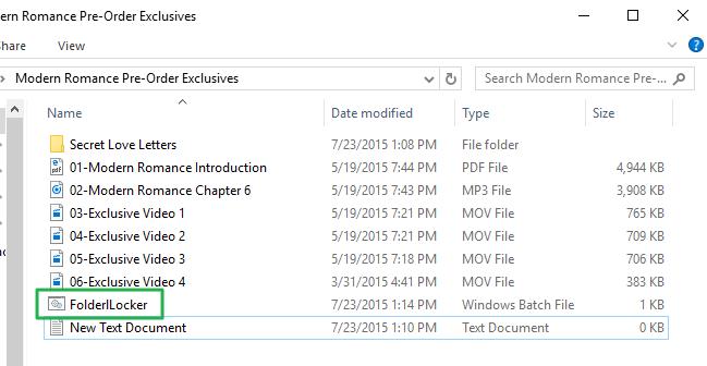 Thủ thuật Windows 10