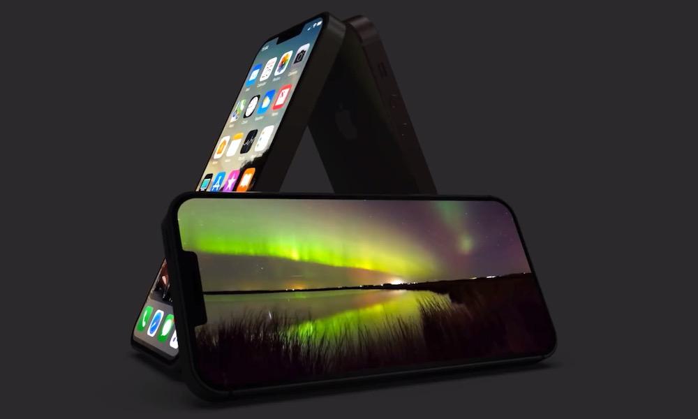 Không phải iPhone XI, iPhone XE mới là chiếc iPhone đáng chờ đợi nhất 2019 2